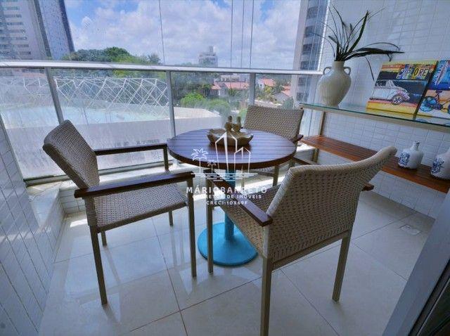 Apartamento Padrão à venda em João Pessoa/PB - Foto 2