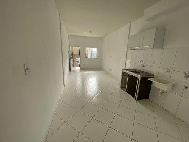 Apartamento 1 Quarto na Rui Barbosa - Foto 9