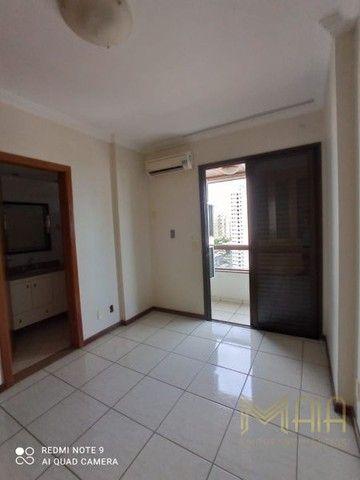 Apartamento com 4 quartos no Edifício Giardino Di Roma - Bairro Goiabeiras em Cuiabá - Foto 14