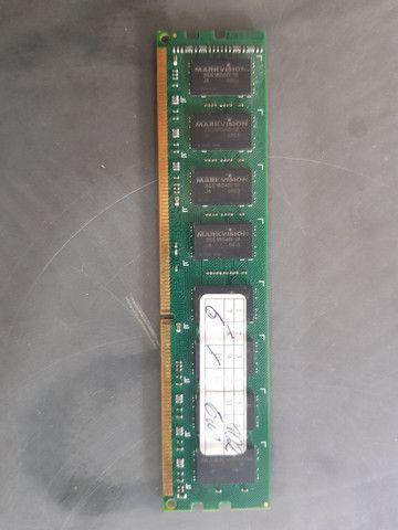 Memoria RAM 4G DDR3 - Foto 2