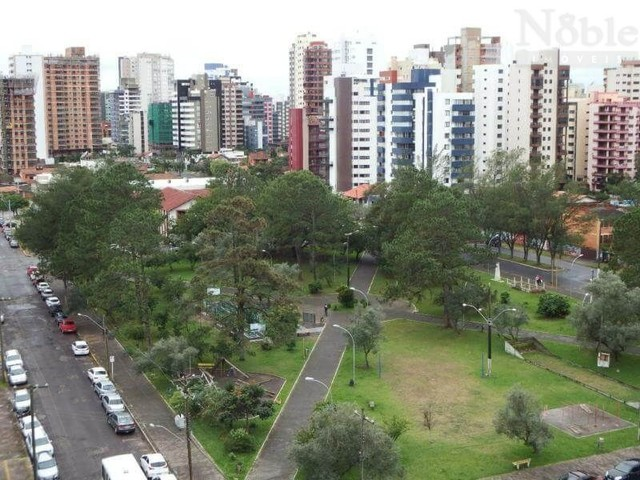 Apartamento três dormitórios em Torres - Foto 9