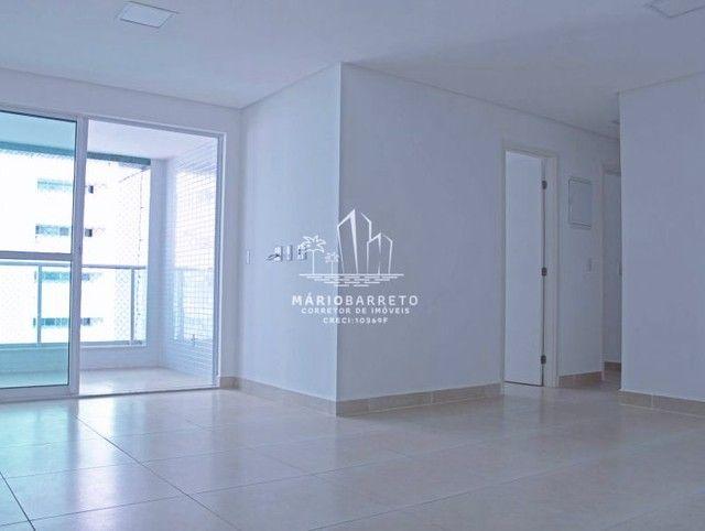 Apartamento Padrão à venda em João Pessoa/PB - Foto 12