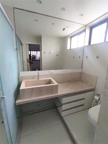 Apartamento no Parnamirim 4 com Quartos 3 Suítes e 222m² - Foto 9