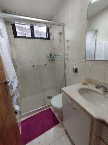 Apartamento para venda tem 150 metros quadrados com 2 quartos em Alto dos Passos - Juiz de - Foto 11