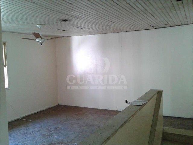 Casa para comprar no bairro Santana - Porto Alegre com 3 quartos - Foto 8