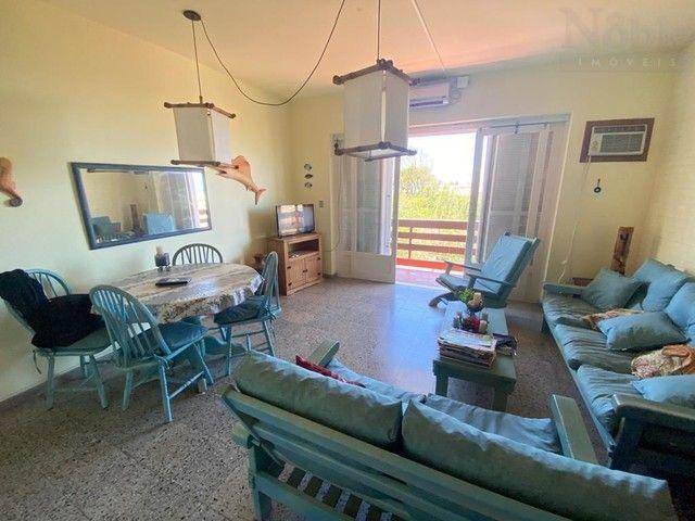 Apartamento 3 dormitórios na Av. Beira Mar - Foto 7