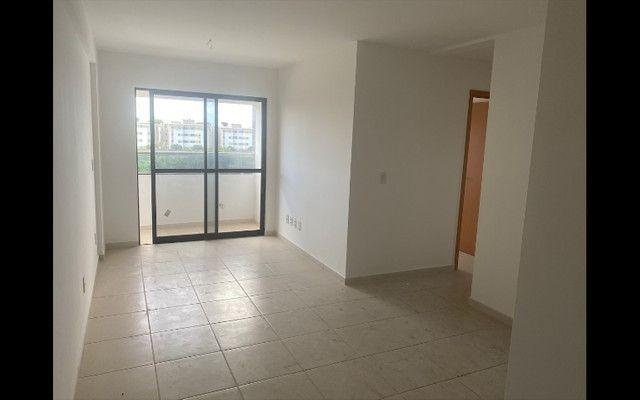 Apartamento com 3/4 no Barro Duro - 71m² - Foto 5