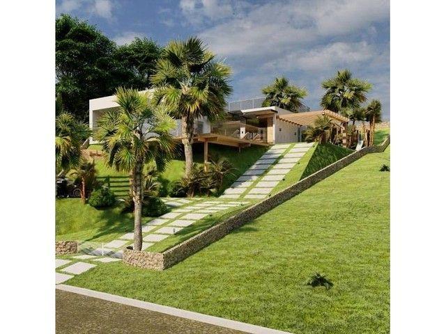 Santa Luzia - Casa Padrão - Vale do Tamanduá - Foto 6