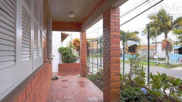 Casa na Av São Pedro com 3 dormitórios - Foto 2