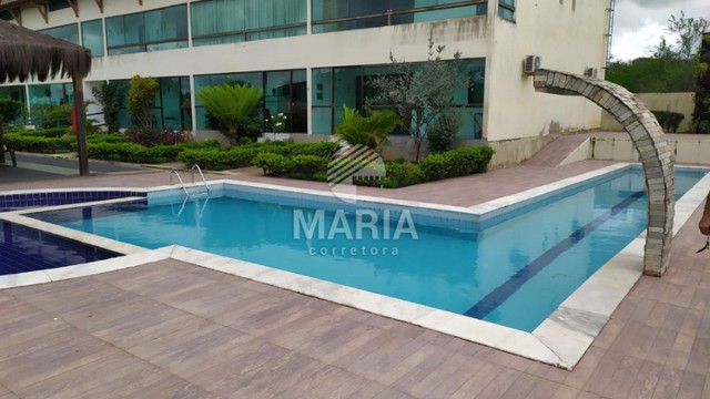 Apartamento em condomínio em Gravatá/PE! codigo:4072 - Foto 14
