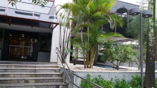 Sublocação de salas para Fisioterapeutas (próximo ao metrô Paraíso - SP) - Foto 4