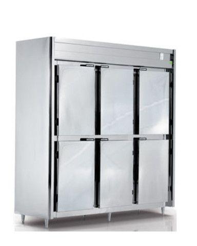 Assistência Técnica Refrigeração e Equipamentos De Cozinha industrial