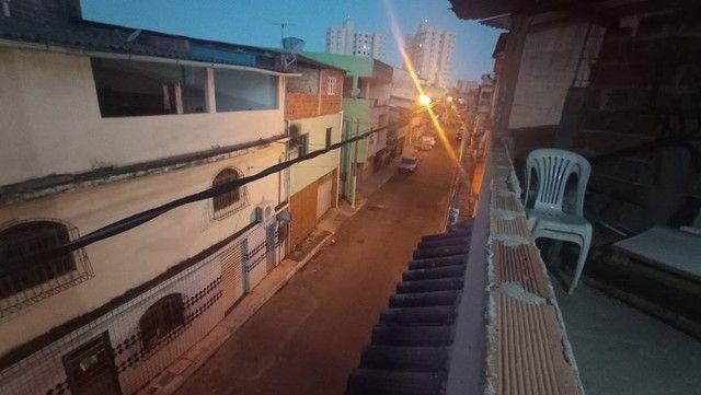 Vendo Triplex Ótima Localização em Vila Velha/ES - Foto 11