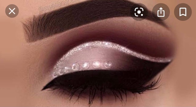 Maquiadora  - Foto 2