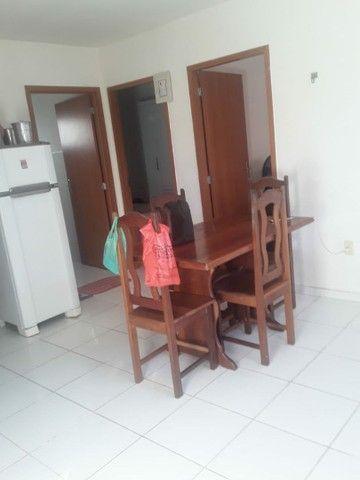 Vende este apartamento  - Foto 6