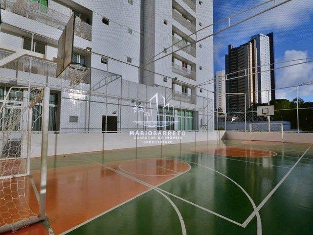 Apartamento Padrão à venda em João Pessoa/PB - Foto 11