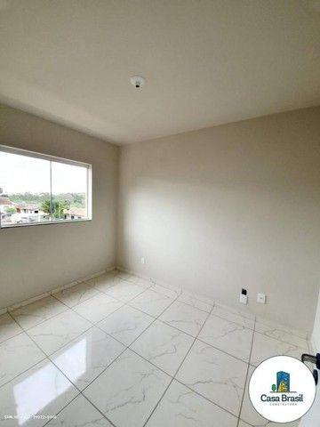Apartamento para Venda em Ponta Grossa, Oficinas, 2 dormitórios, 1 banheiro, 1 vaga - Foto 7