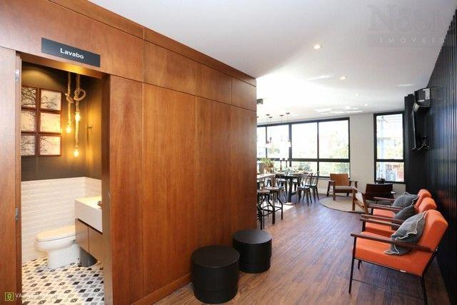 Apartamento 3 dormitorios no Enseada - Foto 7