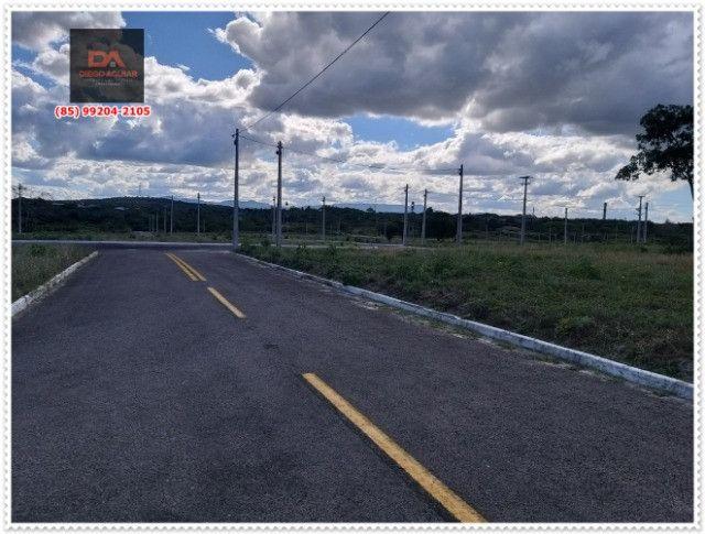 Lotes Terras Horizonte ¨%$ - Foto 13