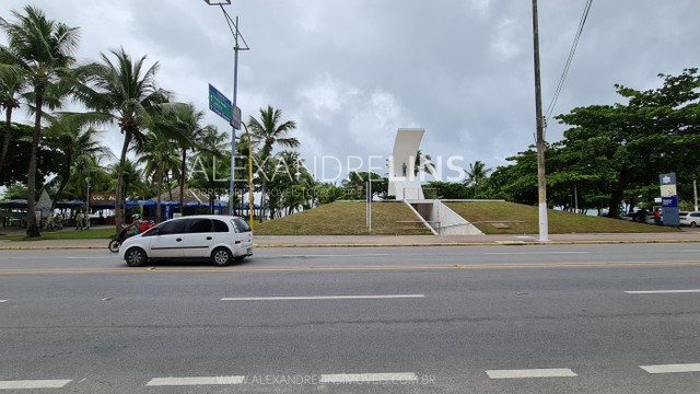 Apartamento para Venda em Maceió, Pajuçara, 2 dormitórios, 2 banheiros, 1 vaga - Foto 4