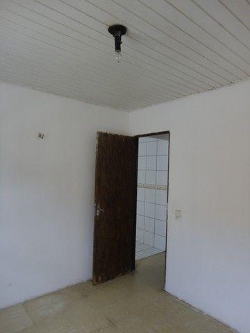 Apartamento com 02 quartos, nascente, sala, cozinha, wc social, em condomínio fechado, amb - Foto 8