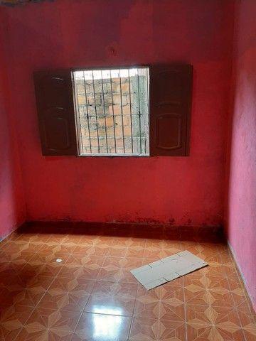 Imperdível vendo casa no distrito Ananindeu - Foto 4