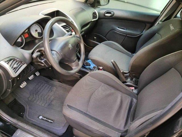 Peugeot 207 SW SW 1.6 16v Escapade - Foto 8