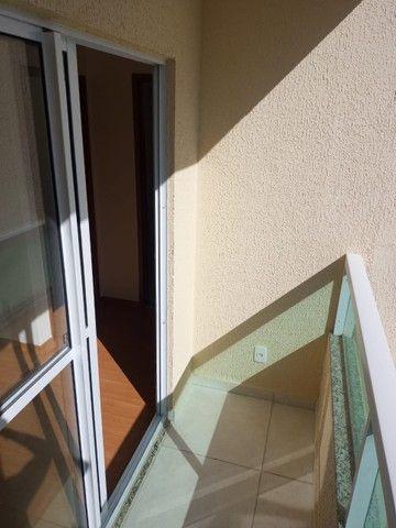 Lindo apartamento para aluguel com 45m² com 2/4 em Centro - Lauro de Freitas - BA - Foto 9