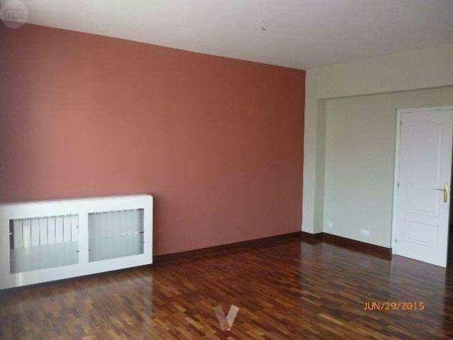 Pinturas e verniz de móveis e residência  - Foto 4