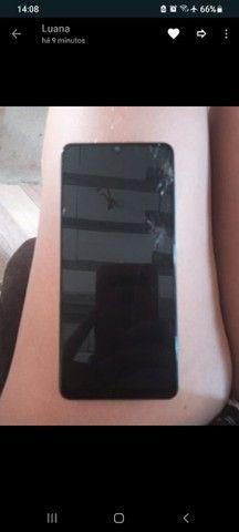 Samsung  a31 128G 5G - Foto 3