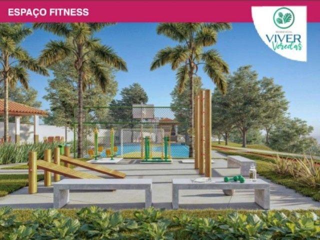 AM-Lançamento Viver Veredas 2021 - Foto 9