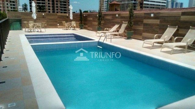 Apartamento novo com 03 suítes/Varanda/02 vagas (TR42997) MKT - Foto 6