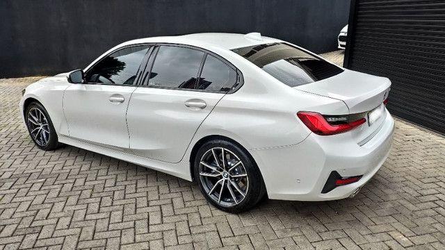 BMW 330i Sport 2020, - Foto 4
