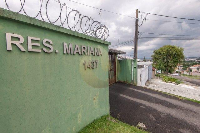 RESIDENCIAL MARIANA - Foto 3