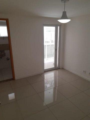 A RC+Imóveis aluga excelente apartamento na Av. Beira rio-Três Rios-RJ - Foto 11