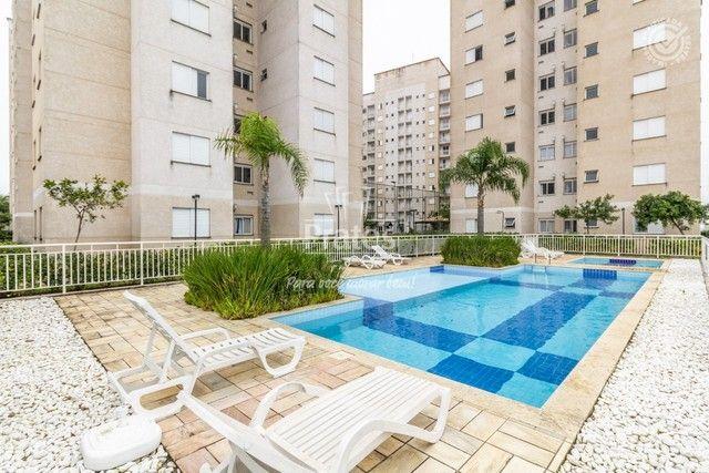 CURITIBA - Apartamento Padrão - Fanny - Foto 20
