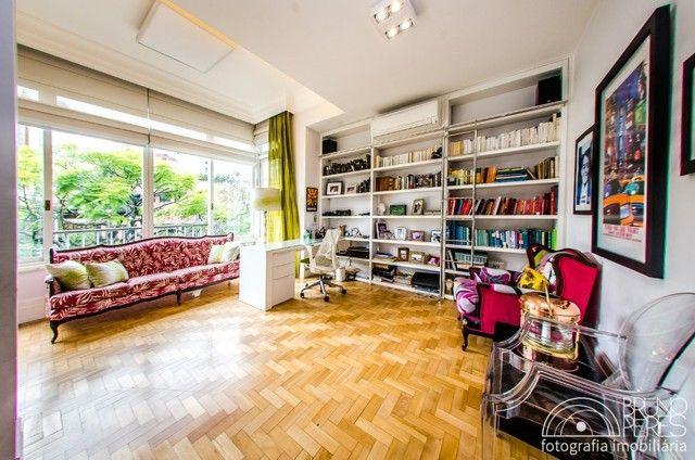 PORTO ALEGRE - Apartamento Padrão - Moinhos De Vento - Foto 5