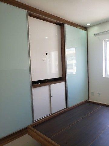 Alugo Apartamento no Reserva das Praias com 3 quartos  - Foto 2