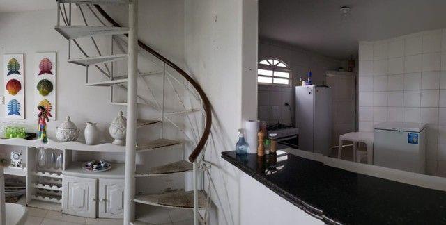 Excelente casa em Serrambi - Ampla e Pertinho do mar!  - Foto 14