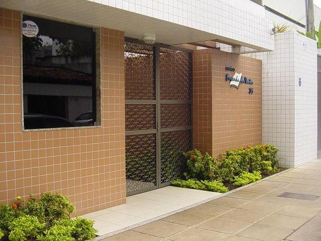 Parnamirim, Alugo Ótimo 2 Qtos.com Garagem - Foto 9