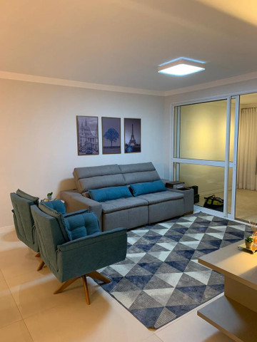 Apartamento em ótima localização em Torres  - Foto 6