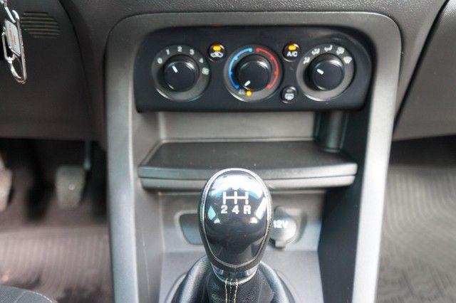 Ford ka 2019 Completo direção elétrica Recebo carro ou moto Emplacado 2021 - Foto 4