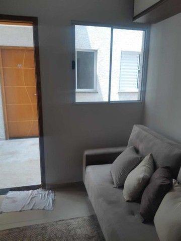 Apartamento na almirante barroso  - Foto 2