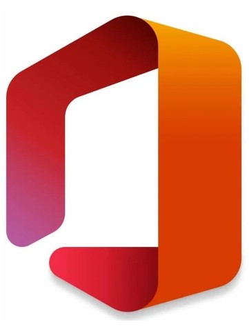 Office 365 Pro Plus  - Foto 5
