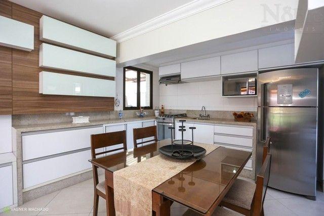 Apartamento 03 dormitórios no centro - Foto 8