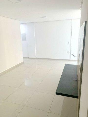 (S.A)Oportunidade No Santa Isabel Com 3 Quartos / Móveis Projetados  - Foto 5