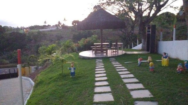 Bete vende Chácara em Vitória de Santo Antão 3 hectares - Foto 10