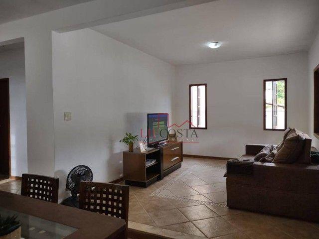 Niterói - Casa Padrão - Itaipu - Foto 2