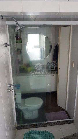 Apartamento 3 quartos a venda Américas Park Barra da Tijuca. - Foto 8