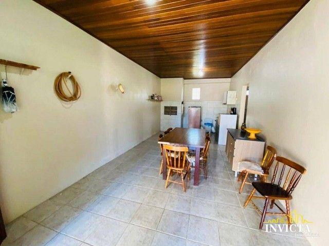 Casa com 2 dormitórios à venda, 110 m² por R$ 265.000 - Marisul - Imbé/RS - Foto 9